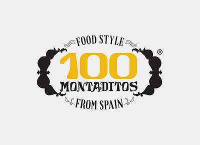 100 Montaditos | Retailer | LRA clients