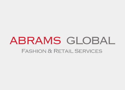 Abrams Global | LRA Affiliations
