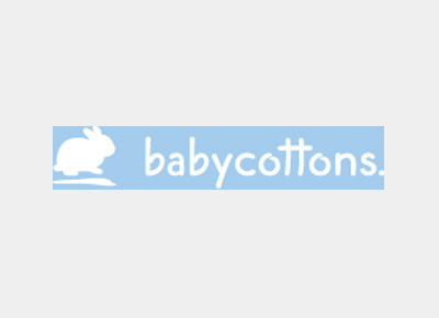 babycottons | Retailers | LRA clients