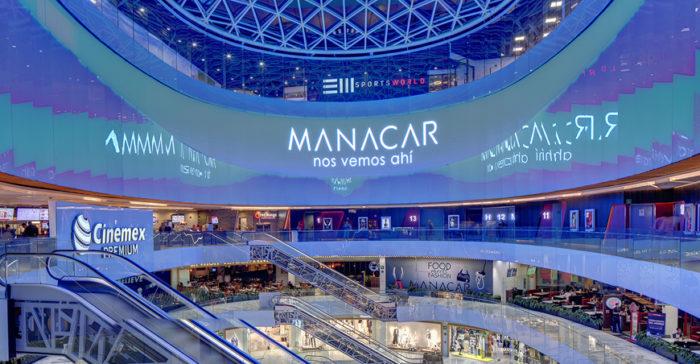 centros-comerciales-manacar