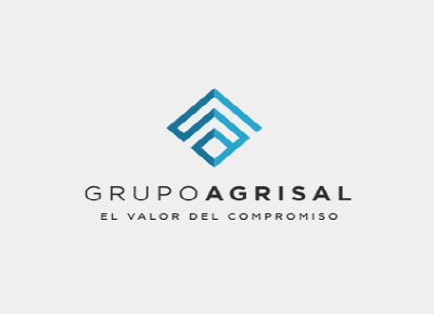 Grupo Agrisal | Developer | LRA clients