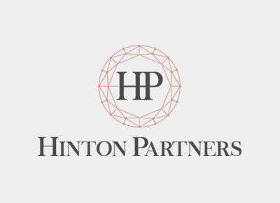 hinton partners