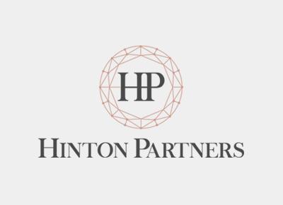 Hinton Partners | Affiliations| LRA clients