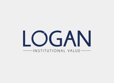 LOGAN | LRA Affiliations