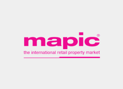 mapic | LRA clients