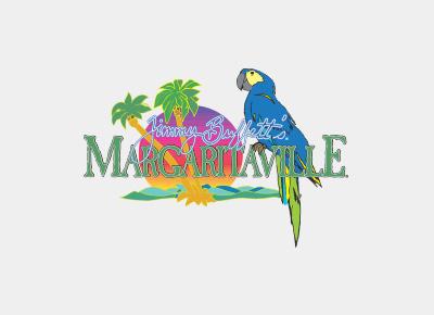 Margaritaville | Retailer | LRA clients