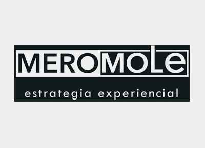 Mero Mole, estrategia experiencial | LRA Affiliations