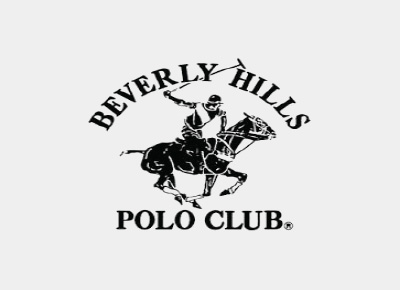 Beverly Hills Polo Club | Retailer | LRA clients