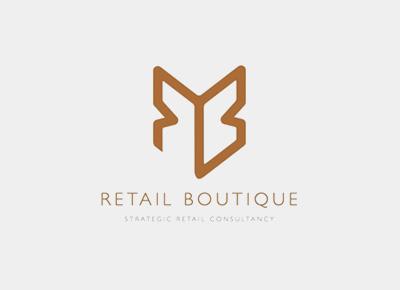 Retail Boutique | LRA Affiliations