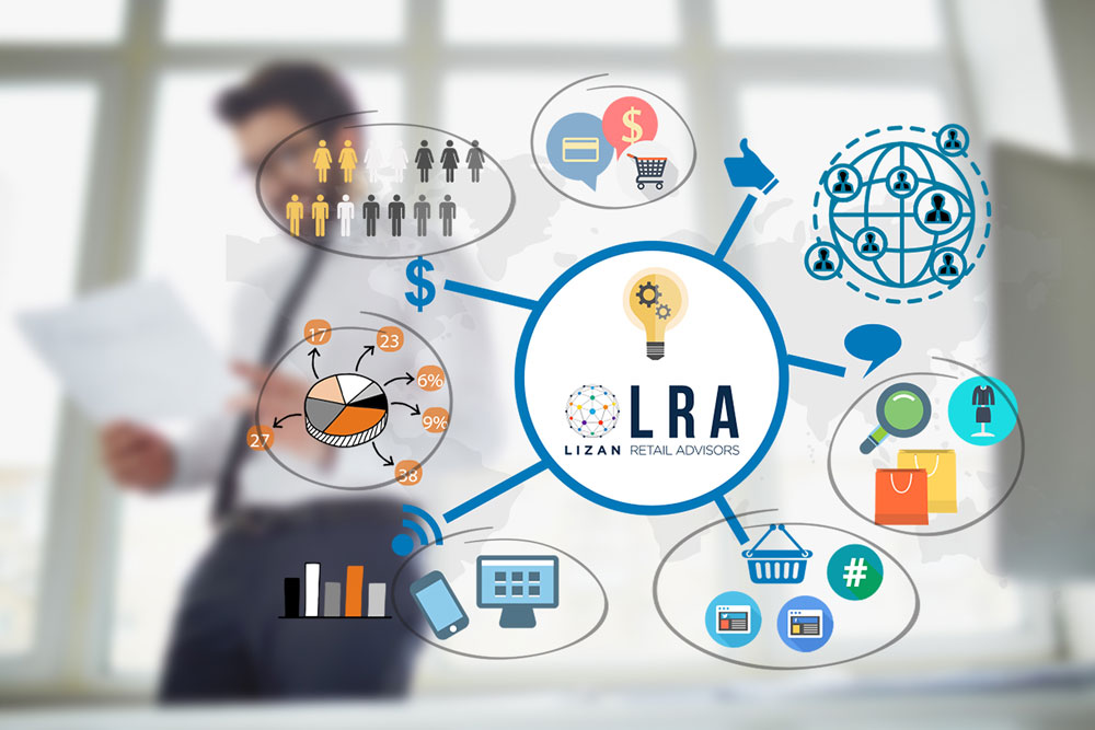 LRA-Presenta-1