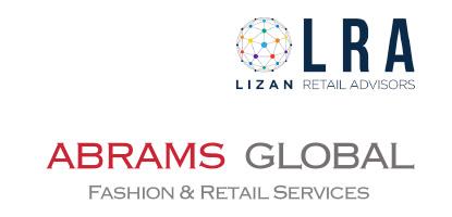 logos-lra+abrams