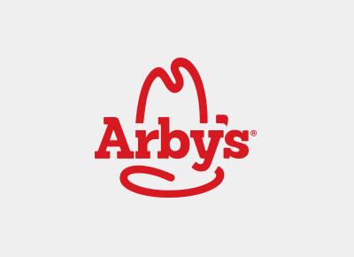Arbys | retailers | LRA
