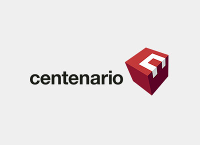 Centenario | Developers | LRA