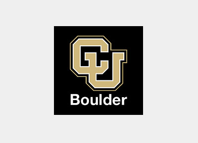 Colorado Boulder | LRA clients