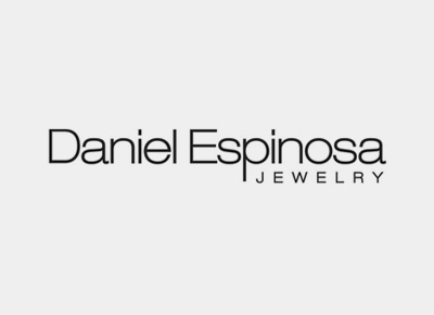 Daniel Espinosa | Retailers | LRA clients