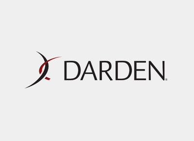 Darden retailers | LRA