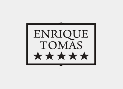 Enrique Tomas - Retailers - LRA