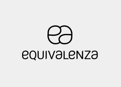 Equivalenza - Retailers - LRA
