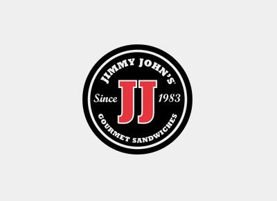 Jimmy Johns - LRA Retailers