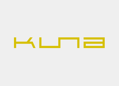 Kuna | LRA Retailers