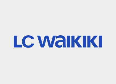 LC Waikiki - Retailers - LRA