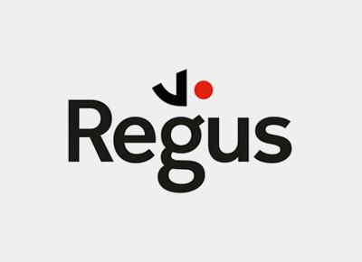 retailers Regus