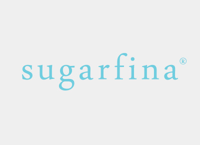 Sugarfina | Retailers | LRA clients