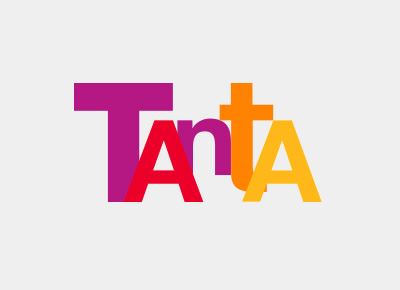 Tanta | Retailers | LRA clients