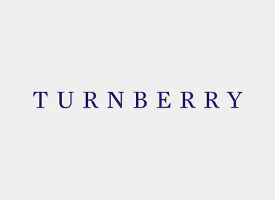 Turnberry | Developers | LRA