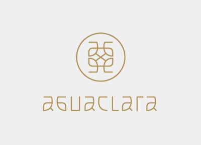 Agua Clara | Retailers | LRA clients