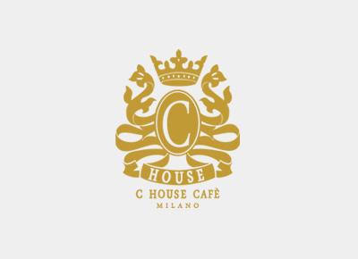 C House Cafè | Retailers | LRA clients