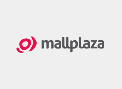 Mallplaza | Developer clients | LRA