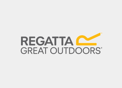 Regatta | Retail clients | LRA