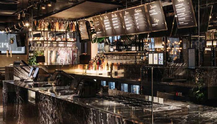 tecnologia-y-diseno-en-restaurantes