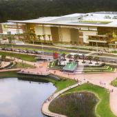 centros-comerciales-y-retail