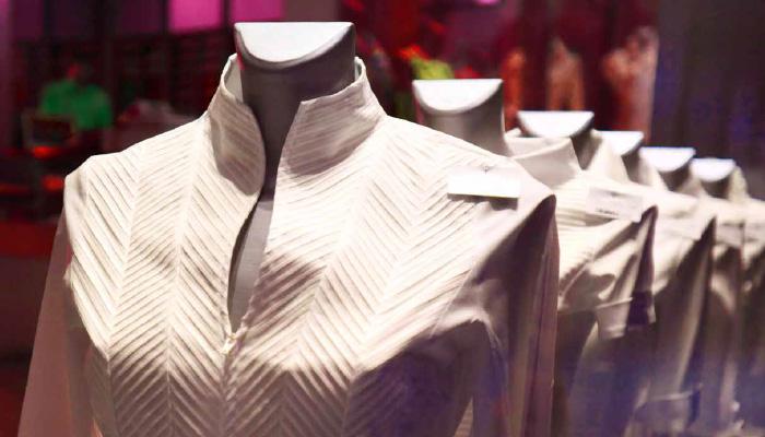 Tenant Mix en los centros comerciales de Latinoamérica