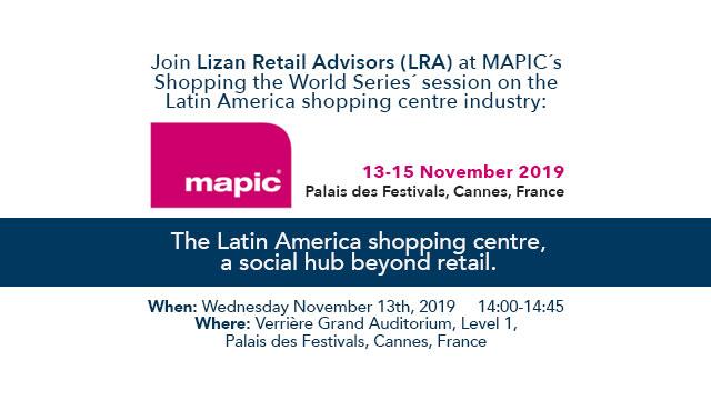 event-mapic-lra-november