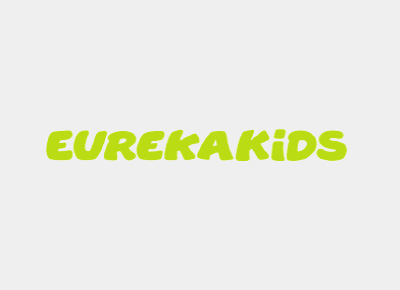 Eurekakids | Retailer | LRA clients