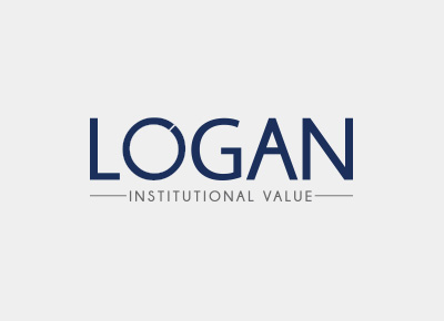 LOGAN | LRA Affiliations