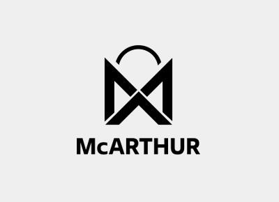 McARTHUR Retail - LRA