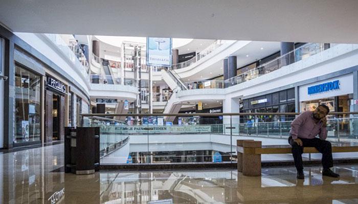 The retail world 2020 - Latin America