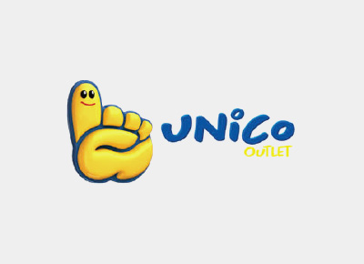 Unico Outlet | Developer | LRA clients