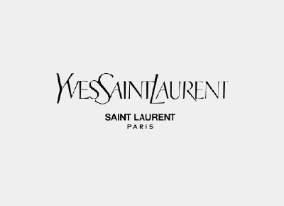 Yves Saint Laurent | Retailer | LRA clients