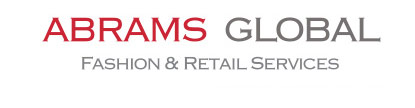 Abrams Global - Fashion and Retail Services