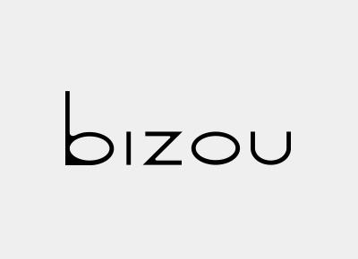 Bizou | LRA