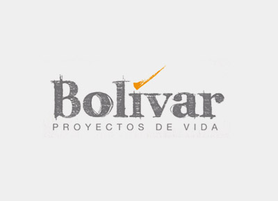 Bolivar - Proyectos de vida | LRA Developers
