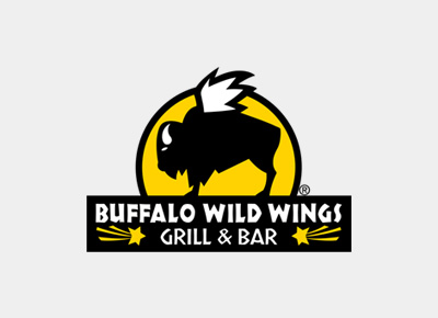 Buffalo wild wings | Retailers | LRA clients