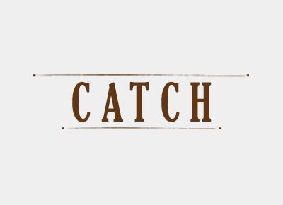 Catch - LRA Retailers