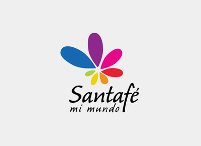 Centro comercial Santa Fe | developers | LRA
