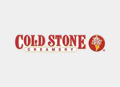 Cold Stone Creamery   LRA Retailers